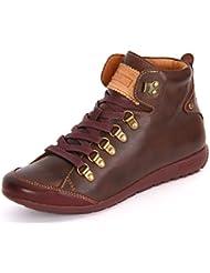 Pikolinos Lisboa W67 I16, Sneakers Hautes Femme