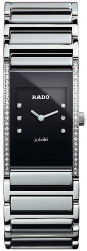 RADO R20759752_WW