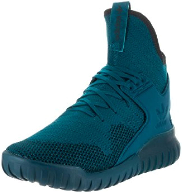 adidas tecste hommes tecste / tecste adidas tubulaires de x pk originaux cNoir  chaussure de basket 8,5 hommes et nous 0f73eb