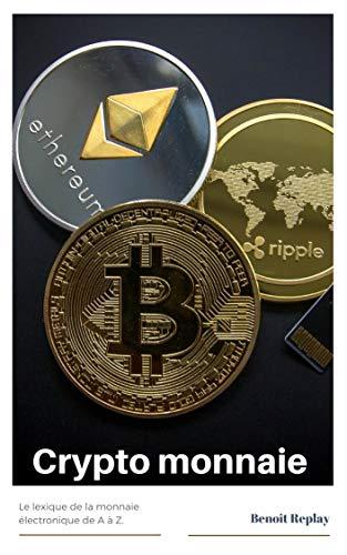 compra ethereum en amazon