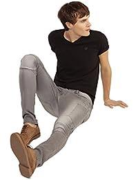Redskins - Jeans Cruz Shister Grey Used