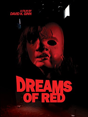 Dreams of Red