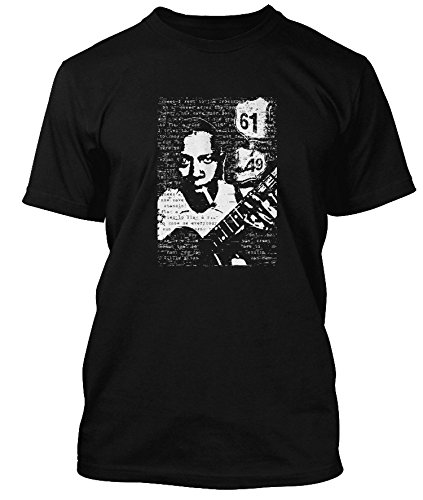robert-johnson-king-of-the-delta-blues-t-shirt-mens-small-black