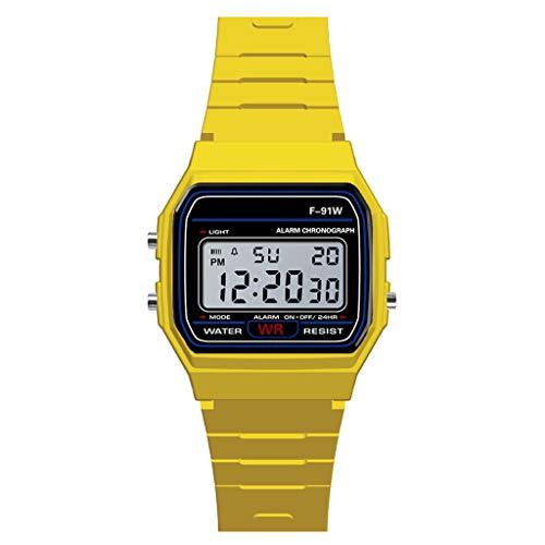 Reloj electronico Infantil