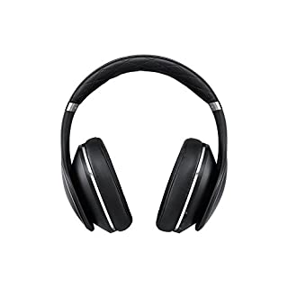 Samsung EO-AG900BBEGWW Premium Over-Ear-Kopfhörer schwarz (B00IN9HJ7C) | Amazon price tracker / tracking, Amazon price history charts, Amazon price watches, Amazon price drop alerts