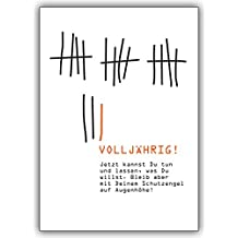 Suchergebnis Auf Amazonde Für Geburtstagskarten Set