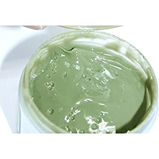 Rcool Brand Skin Care Oxygen Bubbles Carbonate Moisturizing Facial Masks