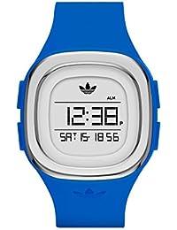 adidas Originals Denver - Reloj de pulsera