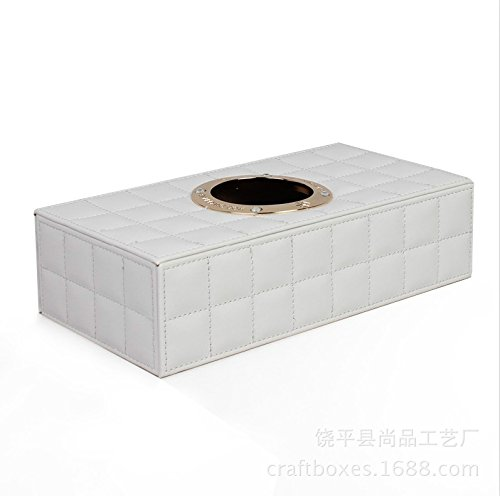 conteverr-pu-leather-tissue-box-cover-high-end-and-fashion-napkin-paper-holder-for-car-hotel-home-or