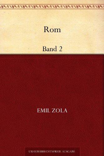 Rom: Band 2