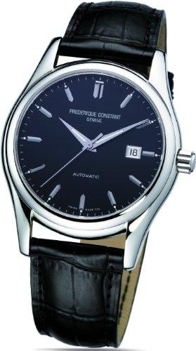 frederique-constant-geneve-index-clear-vision-fc303b6b6-elegante-orologio-da-uomo-lancetta-al-trizio