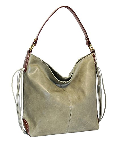 ladies-100-leather-designer-jasmine-hobo-handbag-shoulder-bag-by-nino-bossi-pale-green