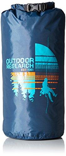 outdoor-research-descender-15l-sacco-protettore