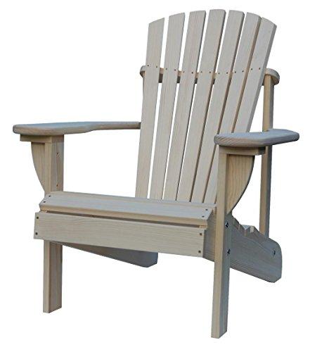 "Adirondack Chair ""Classic"""
