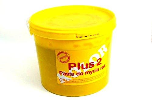 1-pieza-5l-cubo-pasta-de-lavado-a-mano-plus-2-mano-reiniegung-pasta-cubo-5l-tess-mano-limpiador-past