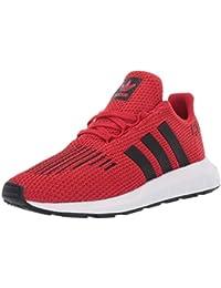 online store 66dbe 38efb adidas Originals- - Swift Run Unisex - Kids Bambino