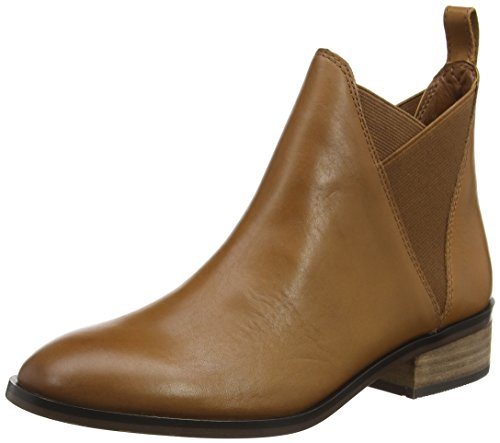 Aldo - Scotch, Stivali Donna Marrone (Cognac/28)