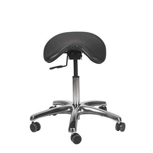 fully-adjustable-saddle-stool-ergonomic-stool-designed-to-help-relieve-back-pain-improve-posture-and
