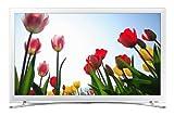 Abbildung Samsung H5680 54,7 cm (22 Zoll) Fernseher (Full HD, Triple Tuner, Smart TV)