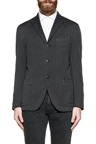 boglioli-mens-n2902qbfc4380871-grey-cotton-blazer