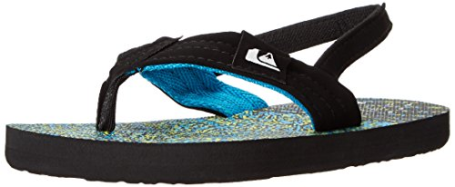 Quiksilver Toddler Molokay -Multicolor-22