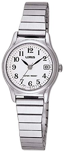 Lorus - Women's Watch RJ205AX9