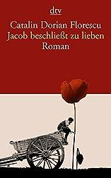 Jacob beschließt zu lieben: Roman