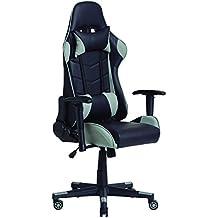 Amazon.es: silla oficina - VS Venta-stock