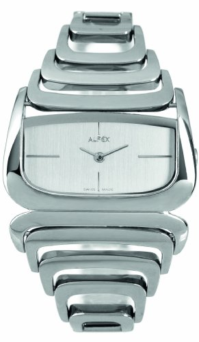 Alfex - Womens Watch - 5669_001