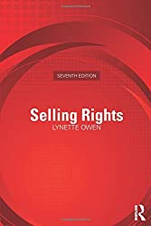 Selling Rights