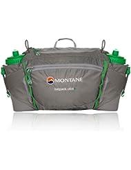 Montane Batpack Ultra 6 Bodypack - SS17 - Talla Única