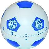 FC Schalke 04 Eieruhr Sound