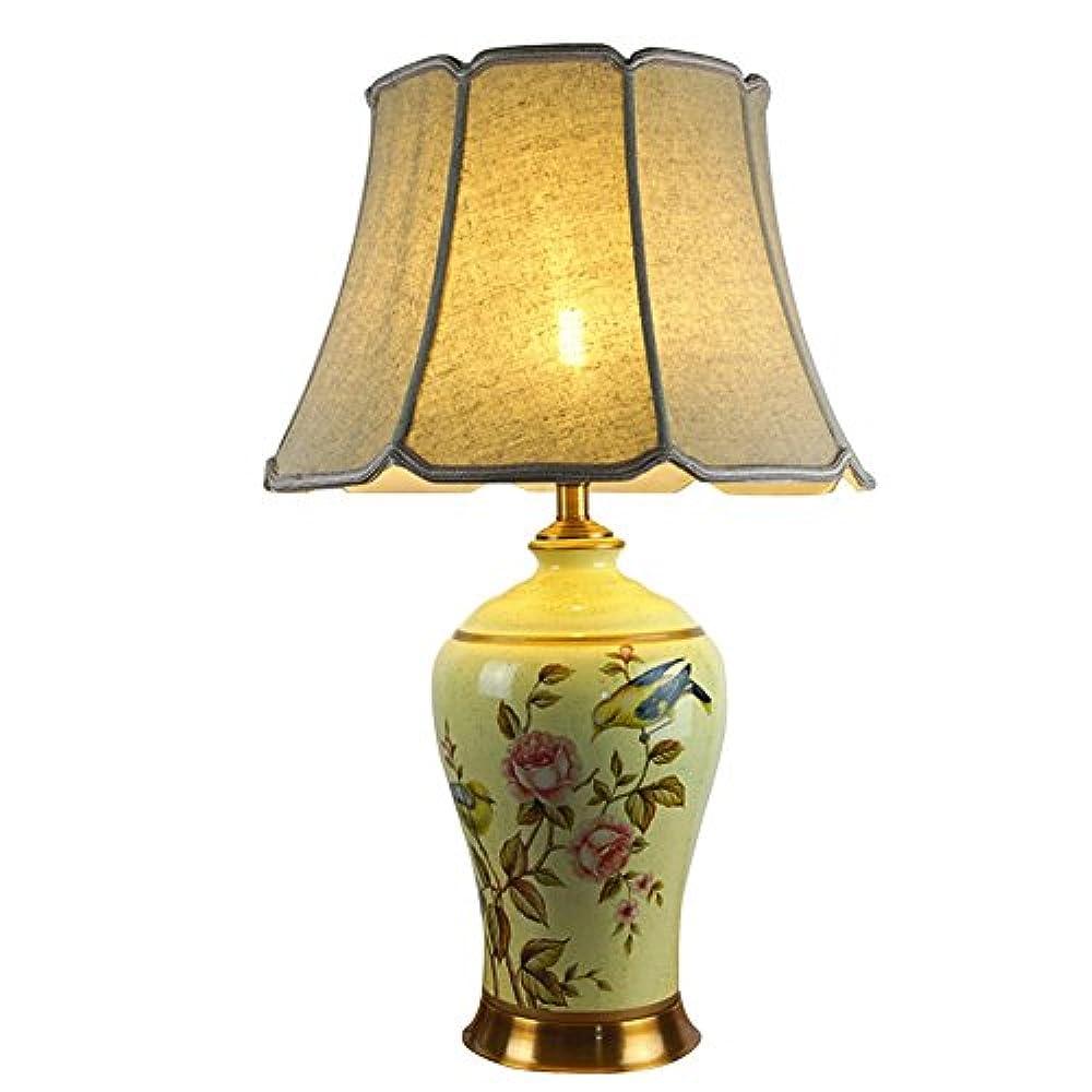 miele geschirrspüler alle lampen leuchten