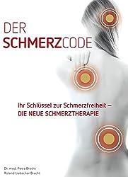 Liebscher & Bracht Taschenbuch