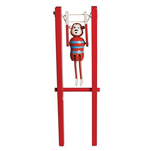 tobar-wooden-acrobatic-monkey