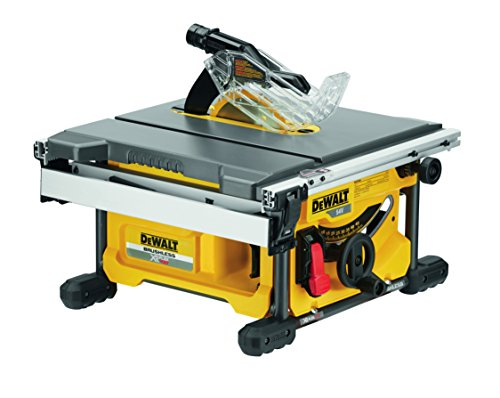 Dewalt-Cordless-circular-table-saw-54-V-FLEX-VCharger-QTY-1