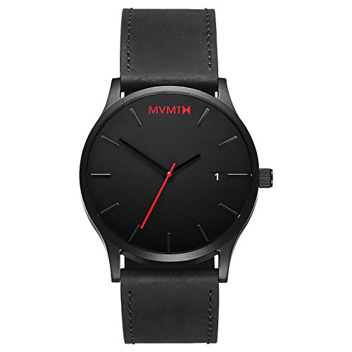 mvmt-herren-watch-uhr-black-black-leder-armband-mc01bl