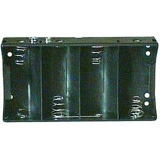 no-name-batteriehalter-fur-4-monozellen