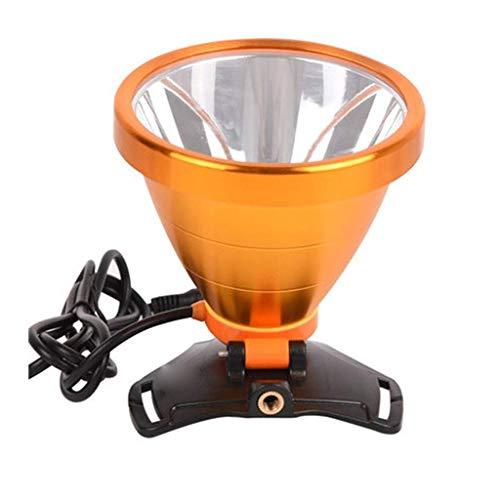Preisvergleich Produktbild Jolly LED Stirnlampe USB wiederaufladbare,  super helle Wasserdichte Scheinwerfer Scheinwerfer für Outdoor Camping Angeln Jagd Wandern Laufen Radfahren Bergbau Höhlenforschung