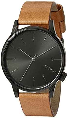 Komono Men's Winston Regal Watch KOM-W2253