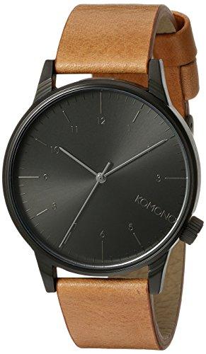 komono-mens-winston-regal-watch-kom-w2253