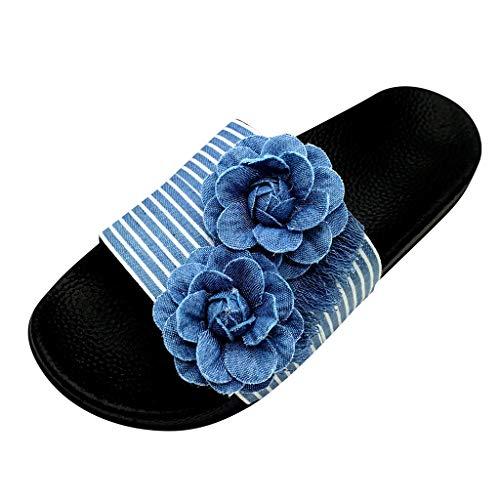 Badeschuhe Strandschuhe Wasserschuhe Aquaschuhe Schwimmschuhe Surfschuhe Barfuß Schuhe für Damen Herren