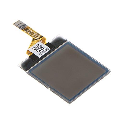 Baoblaze Front LCD Bildschirm Reparatur Ersatzteil für Gopro Hero 5