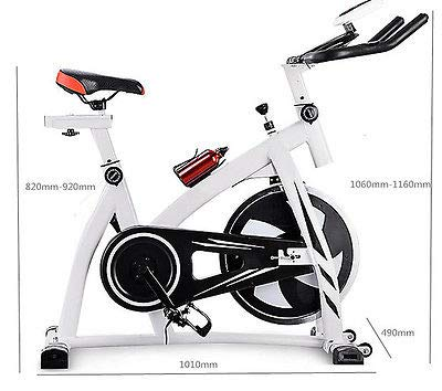 Generic Orkout Cardio Fitness Ardio Fitn Magnetic Trainer Fitness W Home Exercise Bike Gnet Workout Pro Machine ke Cycle G Cycle Gym -