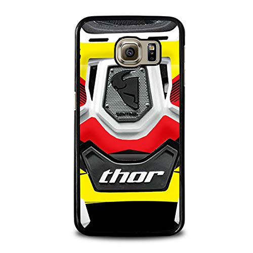 5d77940d006 Personality Phone Case Cover Shell for Coque Samsung Galaxy Note 3 Case  SAM-215