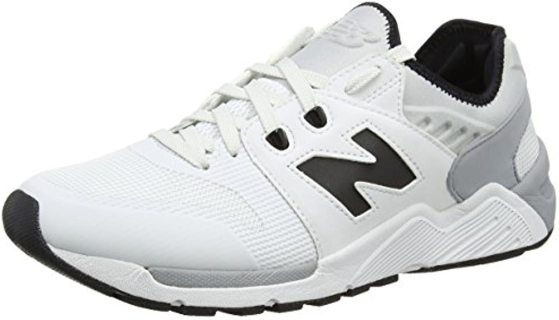 New Balance Herren 009 Sneakers  Billig und erschwinglich Im Verkauf