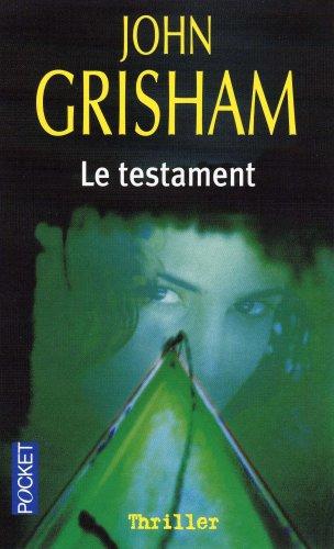 """<a href=""""/node/208"""">Le testament</a>"""