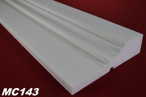 2-meter-fassadenprofil-flachleiste-fassade-stossfest-255x65mm-mc143