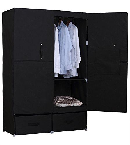 woltu-ss5023sz-armoire-penderie-en-tissu-penderie-dressing-pliantarmoire-de-chambre-en-toile-avec-po