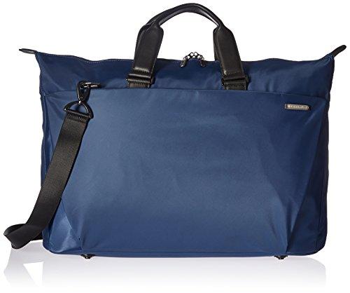 briggs-riley-tote-da-viaggio-blu-blu-s150-43